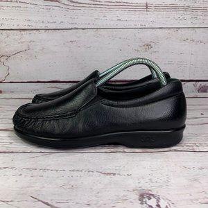 SAS TriPad Comfort Womens Loafer Flat Shoes Sz 10M